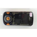 Celular Gm 210 Lg