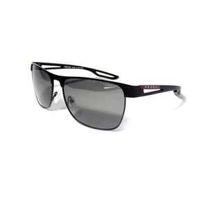 Oculos De Sol Masculino Premium Polarizado Lente Uv400 Sps56 1ded335073