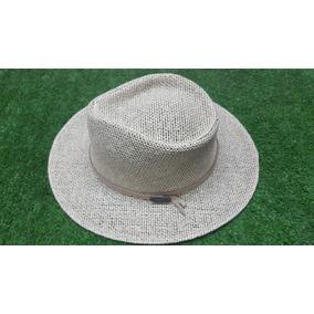 Sombreros Hombre Lagomarsino Para Pelo Y Cabeza Cordoba - Accesorios ... 47363269dfa
