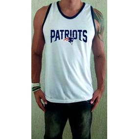 0f2dd57482ca7 Touca New England Patriots - Camisas no Mercado Livre Brasil