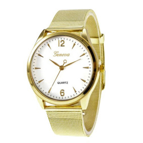 44f22151a706 Reloj Timex 866 W8 - Relojes Pulsera en Mercado Libre Chile