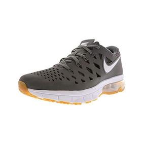 best service 32752 48414 Zapatillas De Entrenamiento Nike Air Trainer 180 Para Hombre