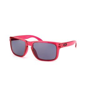 Oakley Juliet Lente Pink Iridium De Sol - Óculos no Mercado Livre Brasil 8cb3740c8e