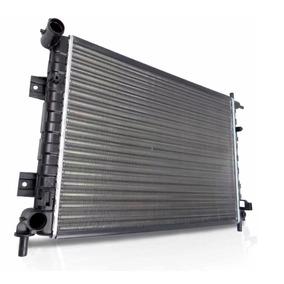 Radiador Ford Ka 1.0/1.6 C/s Ar 2009 2010 2011 2012 2013
