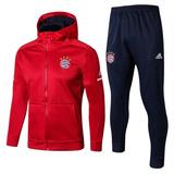 fca3884d39982 Agasalho Adidas Alemanha - Futebol no Mercado Livre Brasil