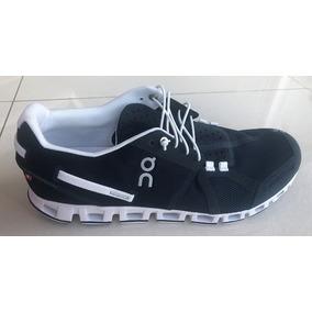 3613e37639 Tênis Suíço On Running - Melhor Que adidas Ultra Boost Nike