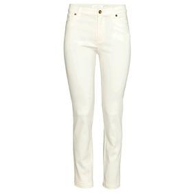 Mercado Joggings PantalonesJeans Libre En Jeggings Mujer Y Argentina kNnP80wOX