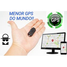 localizador de celulares gps para pc