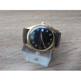 51b41c135f3 Relogio Bulova Automatico Antigo - Relógios no Mercado Livre Brasil