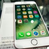 iPhone 6s Plus 64gb Factory