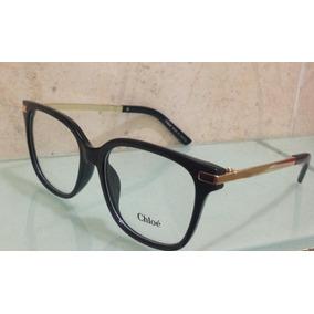 36398c1498d8e Inside Case Femininos Armacoes Outras Marcas - Óculos no Mercado ...