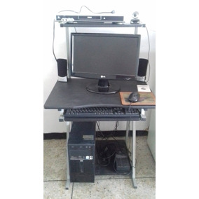 Computadora De Mesa Oferta