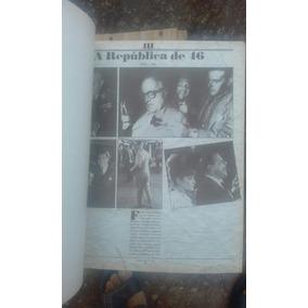 Album Dos Presidentes