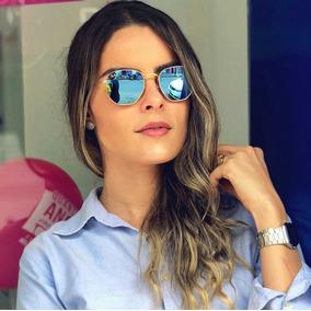 3001a7563 Óculos Feminino Masculino Hexagonal Blogueiras Promoção