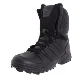 newest 12df5 c30b6 Botas Borceguies adidas Gsg9 Tacticos