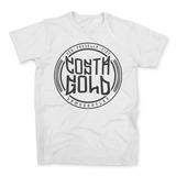 Camisetas Costa Gold Rap Rapper Hip Hop Haikass Hungria Hkss 42a0072a73d