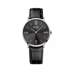 Reloj Hugo Boss Jackson 1513369 Hombre Envio Gratis