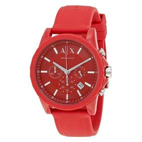 1b91c2375d9c Relojes Moixx Oferta - Relojes Pulsera Masculinos Armani en Mercado ...