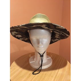 Sombreros Playeros Para Hombres - Sombreros en Mercado Libre Argentina ca462622400d