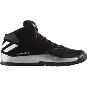 adidas Next Level Speed V
