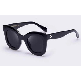 50d08b54fa176 Òculos Réplica Inspired De Marcas Famosas - Óculos no Mercado Livre ...