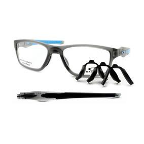 Óculos Oakley Troca Lentes Armacoes - Óculos no Mercado Livre Brasil 1d08f3e99c