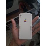 iPhone Xr Retro Edition 128gb