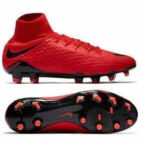 Pro X 4.2 Nike - Chuteiras no Mercado Livre Brasil 8c9bc229ecd5d