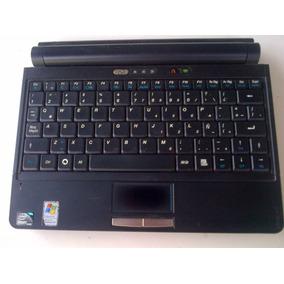 Cambio O Vendo Por Partes Mini Laptop Lenovo Idea Pad S10e
