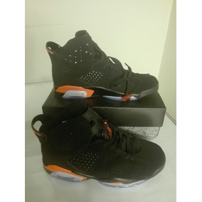 Zapatilla Jordan Hombre - Zapatillas Jordan de Hombre en Mercado ... 5da18f23c03