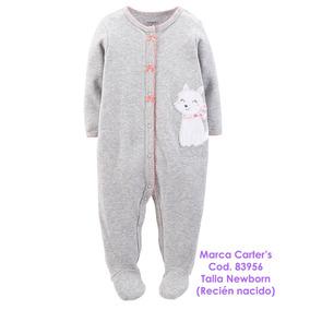 Pijama Baby Yamp Ropa Para Ninos - Ropa y Accesorios en Mercado ... 3c4d7580a80b