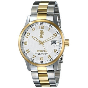 Reloj Invicta Invicta 15260 Watch I-force 44mm