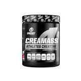 Creamass 500gr Creatina Monohidratada Con Aminoácidos!