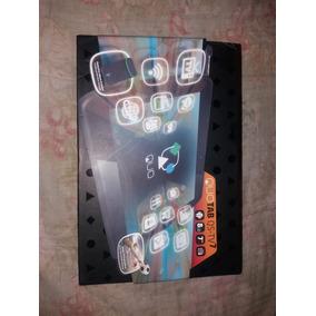 Tablet Quo Qs 7 Tv 8gbalm. 1gb Ram Qual Core