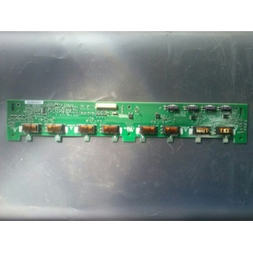Placa Inverte Drave Y Panasonic Tc-l32u5b