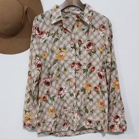 Camisa Camisete Blusa Camisa Feminina Evangélica Manga 2502