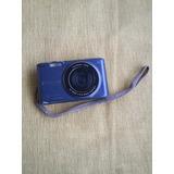 Camara Fujifilm Jx665 16 Megapixeles Par Reparar O Refaccion