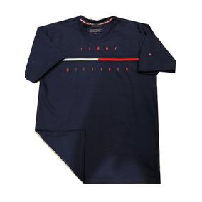 bcb0a73abc783 Camisa Oakley - Calçados, Roupas e Bolsas no Mercado Livre Brasil
