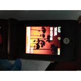 Motorola W510 Negro.libre. Negro. $1499.