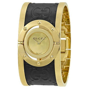 03f3920b66b Reloj Gucci Ladies Clasico - Relojes Pulsera en Mercado Libre Chile