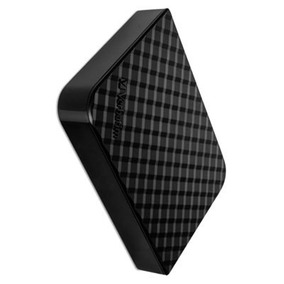 Disco Duro Store N Save 2tb Usb3.0 Negro 97580 Verbatim