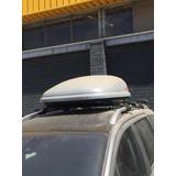 Portaequipaje Jetbag - Accesorios de Exterior Portaequipajes Cajas ... 42f3837408a8