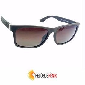 Óculos De Sol Marca Discovery - Óculos no Mercado Livre Brasil 3e38f03690
