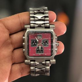 493d9eb0b66 Relogio Minuto Machine - Relógio Oakley Masculino no Mercado Livre ...