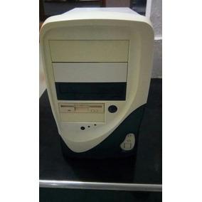 Computador Athlon Xp 1500 Amd
