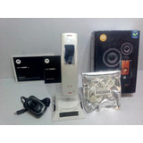 Motorola Rokr W5 Blanco Movistar ---envió Gratis---