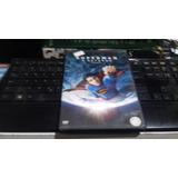 Dvd Superman - O Retorno - Original