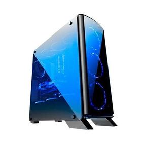 Pc Gamer I5 8a Geração, Galax 1050ti Exoc, 8 Gb Ram Hyperx