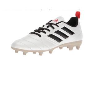 Championes De Futbol Personalizados - Championes Adidas en Mercado ... 65acc218cbed8