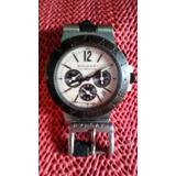 2d76cb88578 Correa Para Reloj Bvlgari en Mercado Libre Venezuela